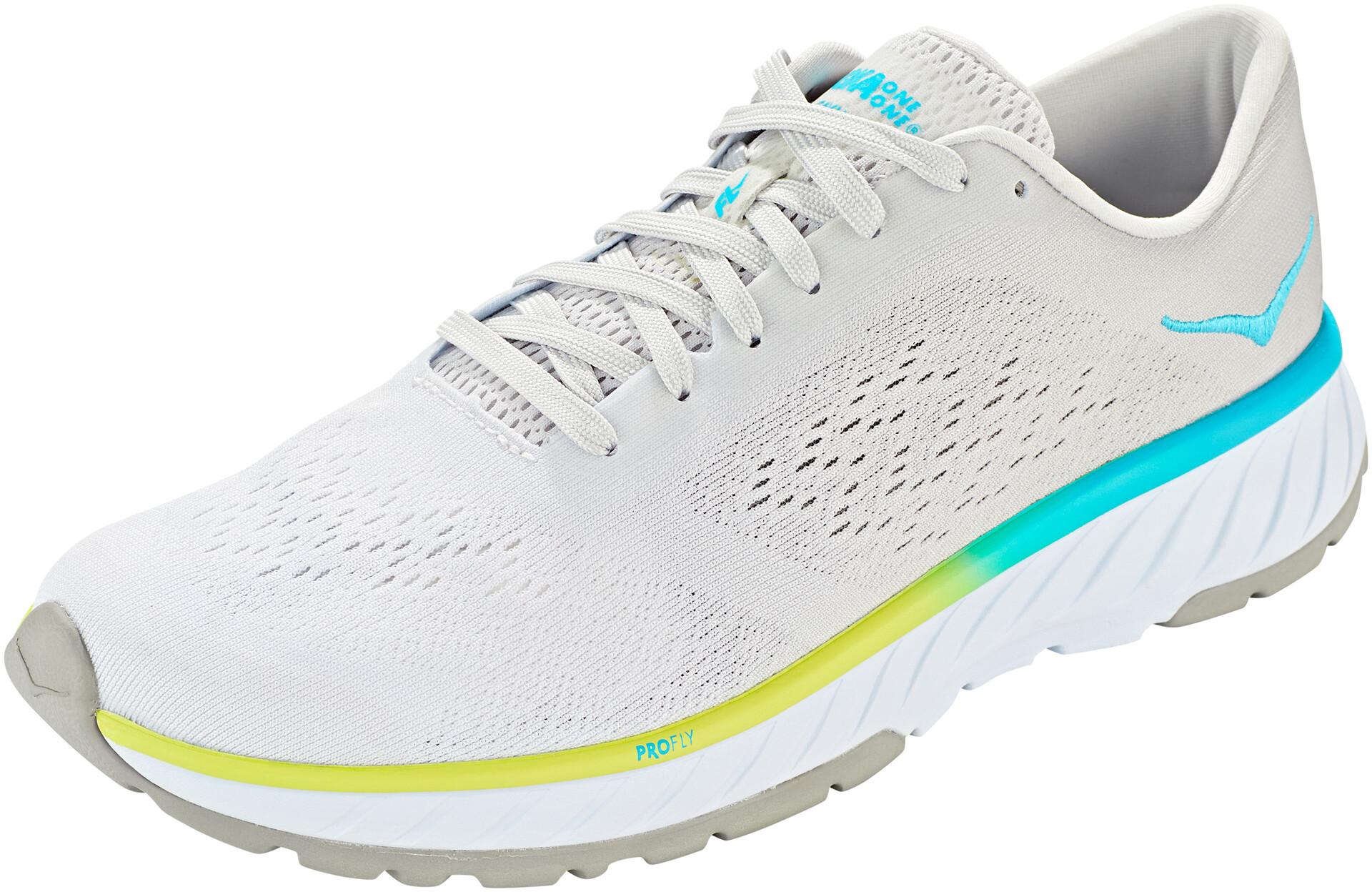 Hoka One One Cavu 2 Running Shoes Women
